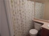 # 1426 60 Panatella St Nw - Panorama Hills Lowrise Apartment for sale, 2 Bedrooms (C3600552) #8