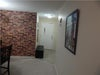 # 1426 60 Panatella St Nw - Panorama Hills Lowrise Apartment for sale, 2 Bedrooms (C3600552) #10