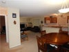 # 1426 60 Panatella St Nw - Panorama Hills Lowrise Apartment for sale, 2 Bedrooms (C3600552) #12