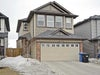 114 Skyview Shores Cr Ne - Skyview Ranch Detached for sale, 3 Bedrooms (C3604845) #1
