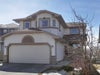 157 Citadel Gd Nw - Citadel Detached for sale, 4 Bedrooms (C3608752) #1