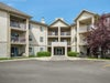 # 207 3000 Citadel Meadow Pt Nw - Citadel Lowrise Apartment for sale, 1 Bedroom (C3628760) #1