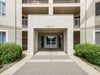 # 207 3000 Citadel Meadow Pt Nw - Citadel Lowrise Apartment for sale, 1 Bedroom (C3628760) #2