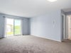 # 207 3000 Citadel Meadow Pt Nw - Citadel Lowrise Apartment for sale, 1 Bedroom (C3628760) #4