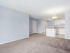 # 207 3000 Citadel Meadow Pt Nw - Citadel Lowrise Apartment for sale, 1 Bedroom (C3628760) #6