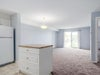 # 207 3000 Citadel Meadow Pt Nw - Citadel Lowrise Apartment for sale, 1 Bedroom (C3628760) #10