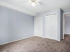 # 207 3000 Citadel Meadow Pt Nw - Citadel Lowrise Apartment for sale, 1 Bedroom (C3628760) #12