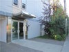 # 201 2602 14a St Sw - Bankview Lowrise Apartment for sale, 1 Bedroom (C3635390) #2