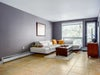 # 201 2602 14a St Sw - Bankview Lowrise Apartment for sale, 1 Bedroom (C3635390) #3