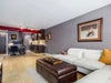 # 201 2602 14a St Sw - Bankview Lowrise Apartment for sale, 1 Bedroom (C3635390) #6