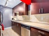 # 201 2602 14a St Sw - Bankview Lowrise Apartment for sale, 1 Bedroom (C3635390) #7