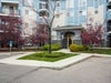 # 102 108 Country Village Ci Ne - Country Hills Village Lowrise Apartment for sale, 1 Bedroom (C3640460) #1