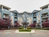 # 102 108 Country Village Ci Ne - Country Hills Village Lowrise Apartment for sale, 1 Bedroom (C3640460) #2