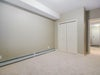 # 102 108 Country Village Ci Ne - Country Hills Village Lowrise Apartment for sale, 1 Bedroom (C3640460) #11