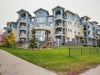 # 102 108 Country Village Ci Ne - Country Hills Village Lowrise Apartment for sale, 1 Bedroom (C3640460) #19